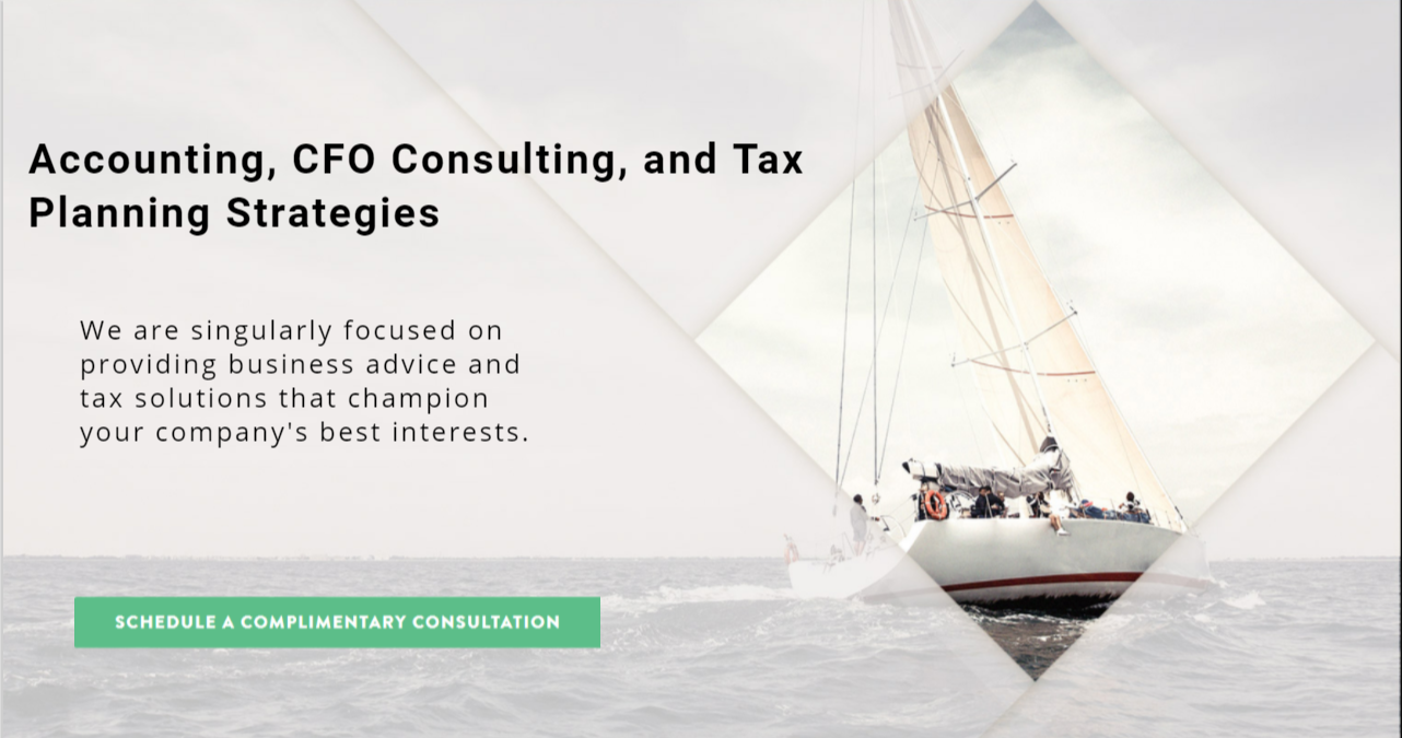 tax-planning-services-san-diego