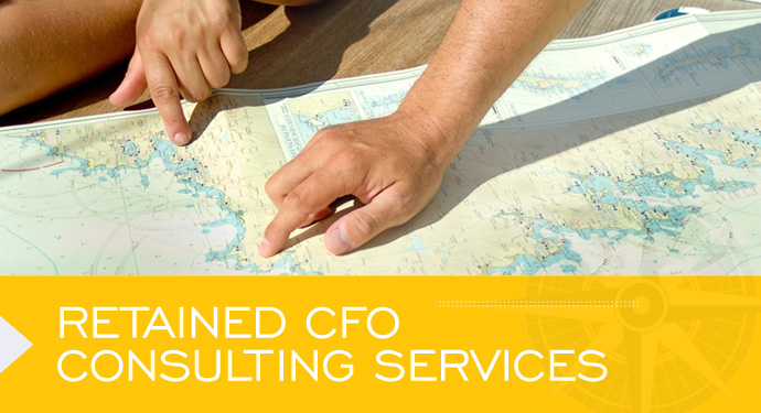 cfo-consulting-services