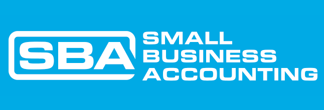 small-business-accounting-san-diego