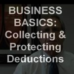 Business-Basics-collecting-protecting-tax-deductions