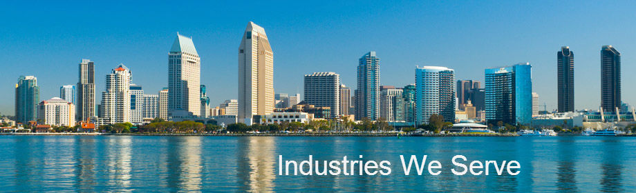 san-diego-industries