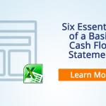6-essentials-of-a-basic-cash-flow-statement
