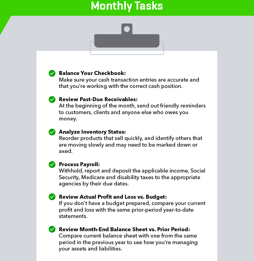 monthly-accounting-tasks