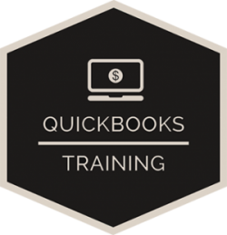 QuickBooks-training