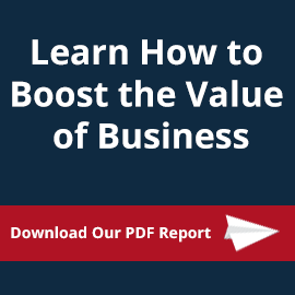 Boost-Your-Business-Value-Ebook