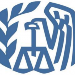 irs-bird-logo