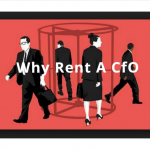 rent-a-cfo-instead-of-hiring