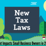 New-Small-Business-Tax-Laws-changes-in-2017