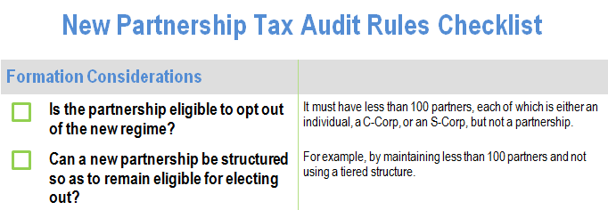 new-partnership-audit-rules