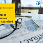 new-revenue-recognition-accounting-standard