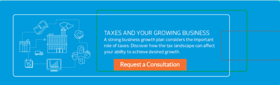 request-a-tax-consultation