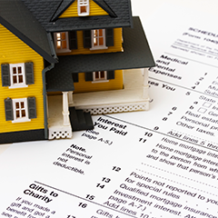 Section179-realestate