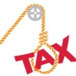 tax-extension