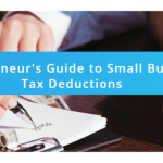 small-business-tax-deduction-guide