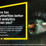 taxing-authorities-analytics-capabilities