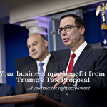 businesses-don't-all-benefit-under-trump-tax-proposal