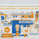 how-to-choose-a-cpa-for-small-business