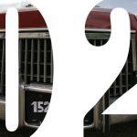 2020_Cadillac