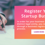 registering-your-small-business