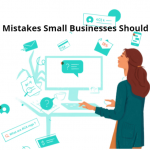 10-common-payrol-mistakes-small-business-make