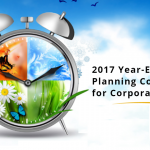 2017 Year-End Tax Planning & Accounting Considerations for Corporate Businesses