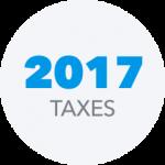 2017 tax planning