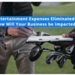 Entertainment Expenses-How Will Your Business be Impacted