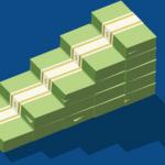 managing-working-capital-