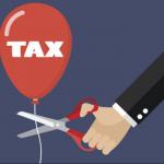 tax-reform-reality-check