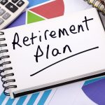 -retirement-plans-for-small-business