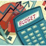 variable-expenses-in-business-budgets