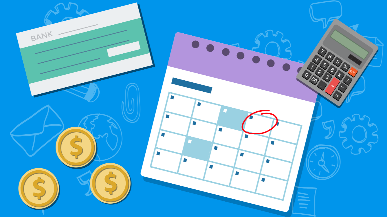 Cash Flow – How to Design Your Small Business's Payroll Schedule