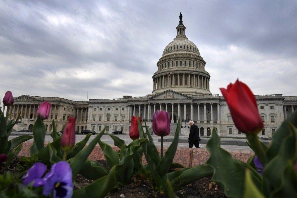 gop-wants-to-cut-entitlements