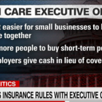 healthcare-executive-order
