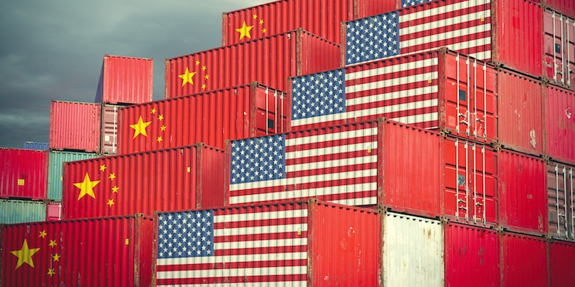 Tariffs, Global Trade Wars and Protectionism Defined and What it Means for Your Business