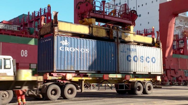 trump-tariffs-china-trade-war-