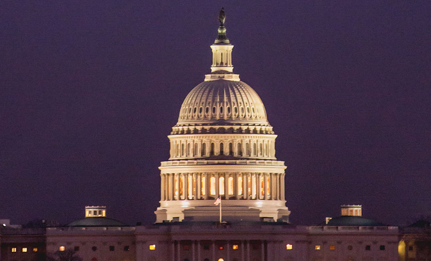 How TCJA Reform Affects Year End Tax Planning for C Corporations