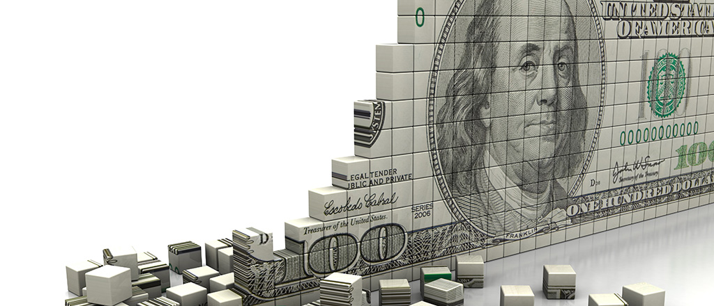 Is the Fed Lending a Blind Eye to a $4 Trillion Issue?