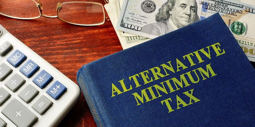 Alternative Minimum Tax (AMT) – Notorious AMT is Almost History in 2019