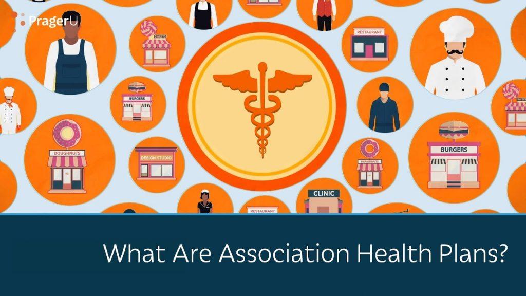 association-health-plans
