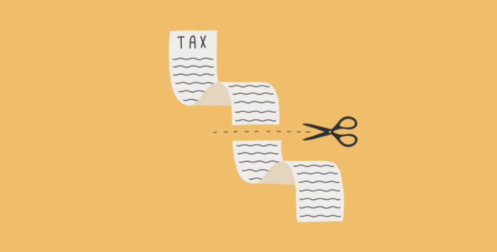 Deducting Business Expenses – Which Expenses are Tax deductible?