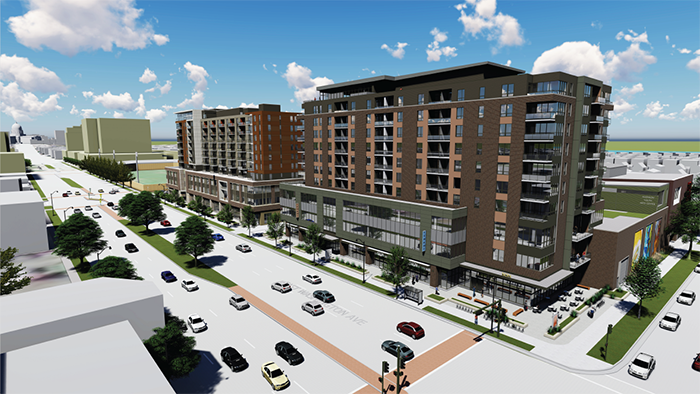opportunity-zone-new-development-drawing