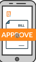 pay business bill payments-diigtally