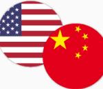 china trade war