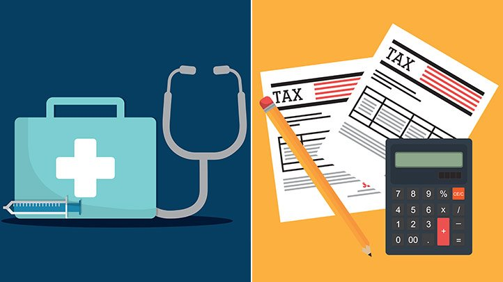 small-business-health-care-tax-credit-