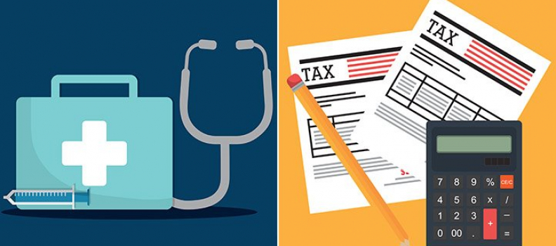 IRS offers relief to employers claiming small business health care tax credits