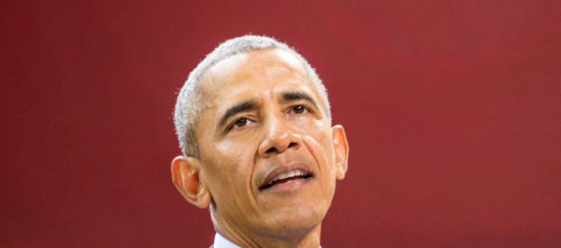 Guess What? TCJA Tax Reform Didn't Kill These 2 Obama-Era Taxes