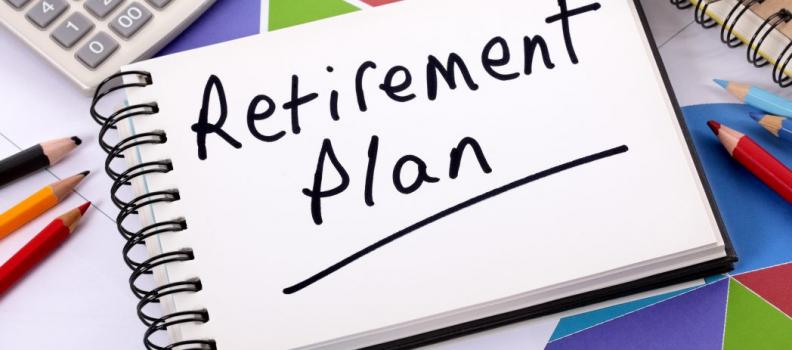 Retirement Planning for Small Businesses