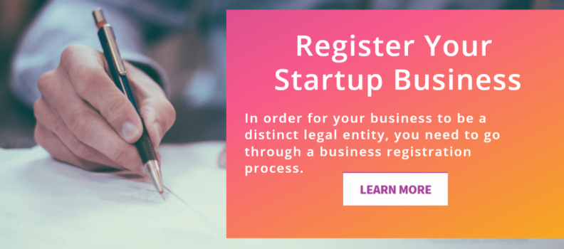 What You Need to Know About Registering Your Small Business