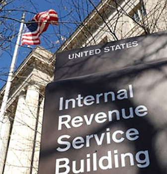 Preventing IRS 1099-K Form Audit Letters that Target Internet Businesses